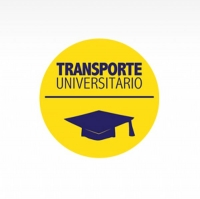 Transporte escolar do ensino superior agora é gratuito.